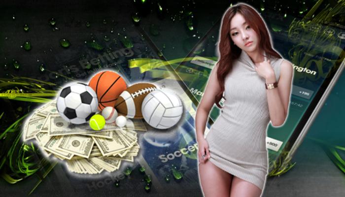 Jenis Istilah Sportsbook